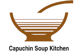 Copuchin Soup Kitchen